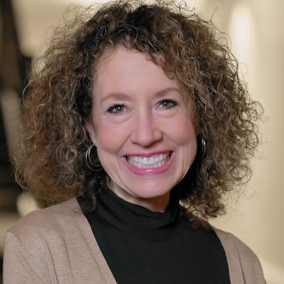 Julia Kathan