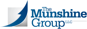 The Munshine Group - Aim higher. Achieve more.