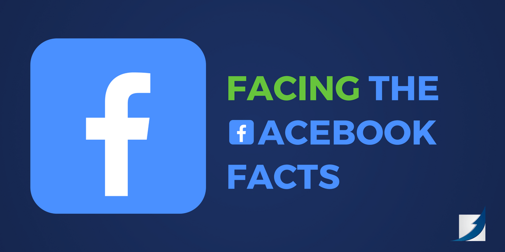 Facing the Facebook Facts